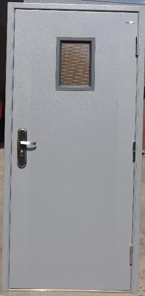 Fire Exit Doors Fire Rated Doors Steel Fire Exit Doors