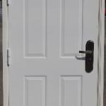 panelled-door