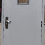 personel-door-with-vision-panel