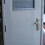 top-louvered-single-door