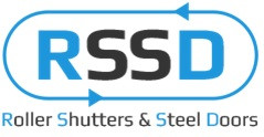 rssd